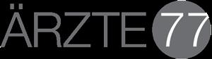 Logo L Aerzte77 Hannover Kleefeld