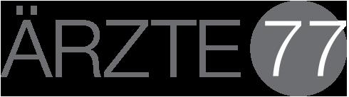 Logo XL Aerzte77 Hannover Kleefeld