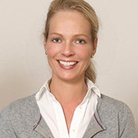 Portrait Dr. Susanne Bullerkotte Hausärztlich-internistische Gemeinschaftspraxis Hannover Kleefeld